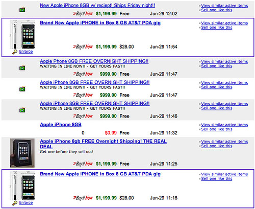 Ebay Iphone S Gb Verizon