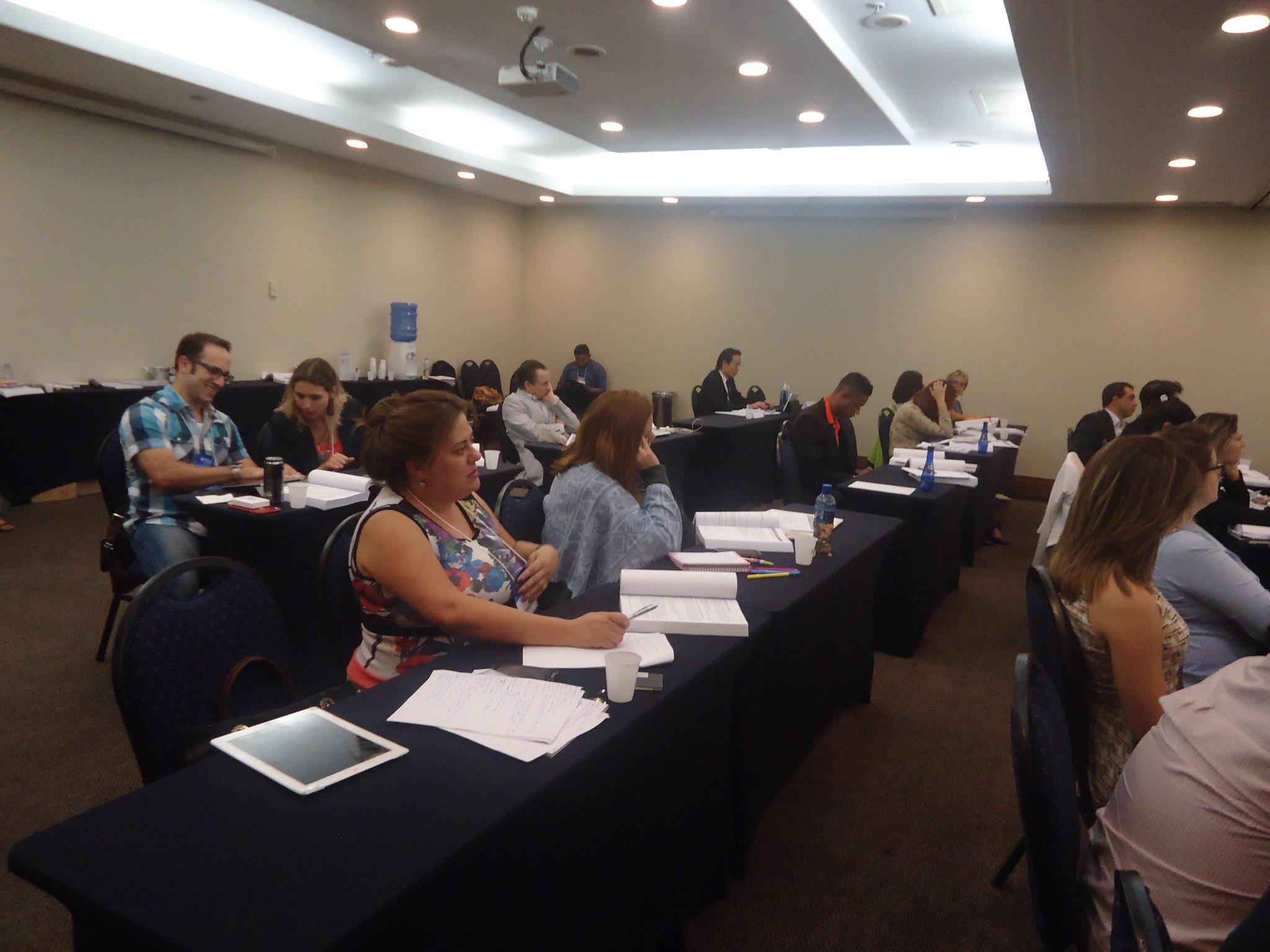 Curso da Sociedade Brasileira de Coaching