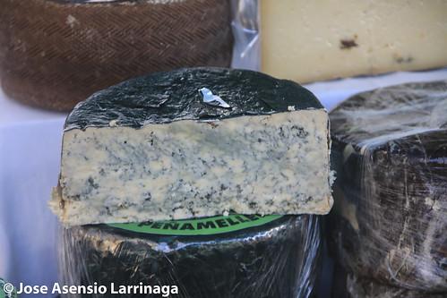 Feria en ALEGRIA-Dulantzi  #DePaseoConLarri #Flickr -2852
