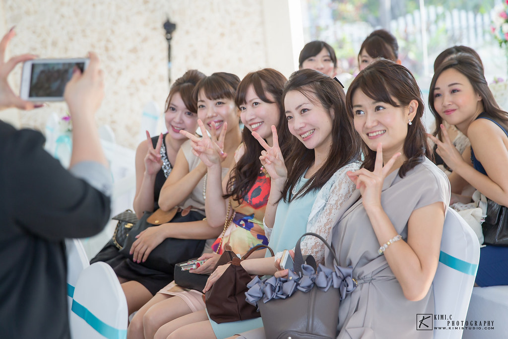 2015.10.17 Wedding Record-012