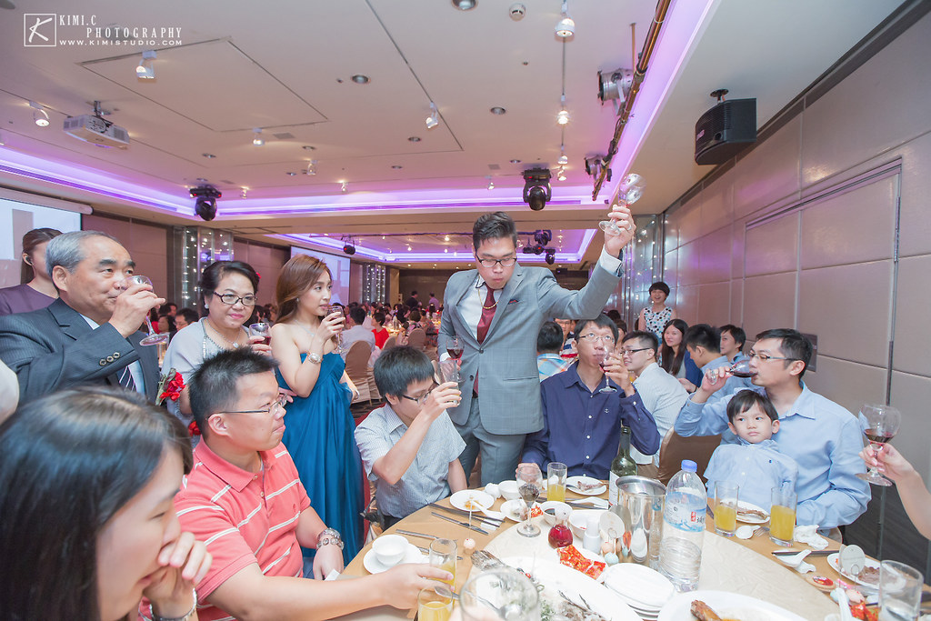 2015.07.25 Wedding Record-139