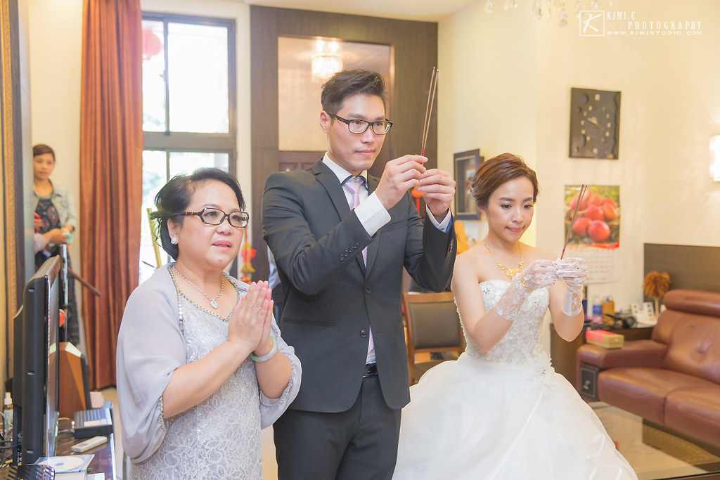 2015.07.25 Wedding Record-035
