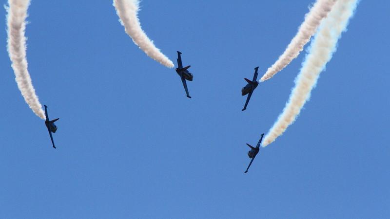 IMG_8354 Patriots Jet Team