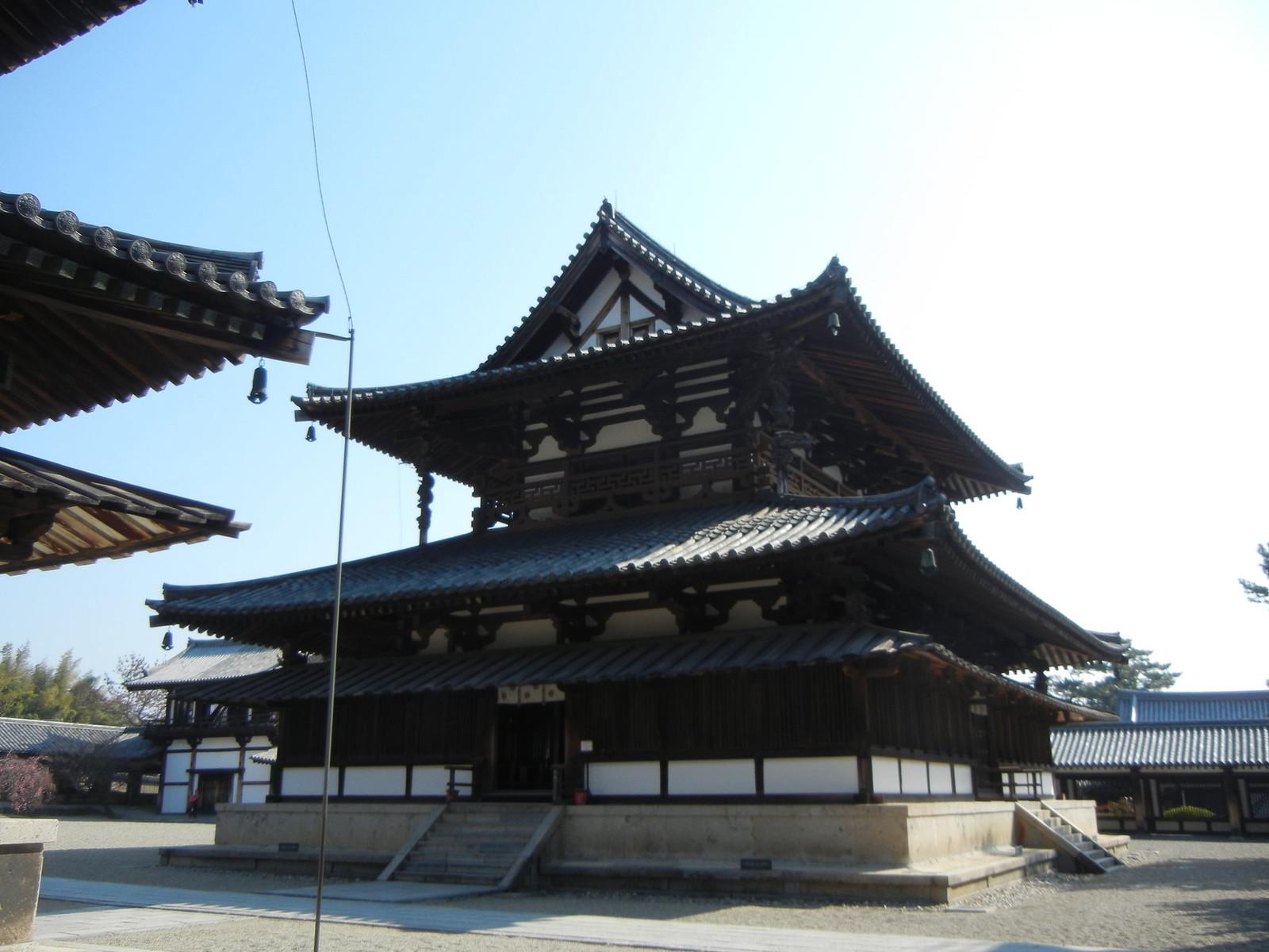 2016年奈良家族旅行_57