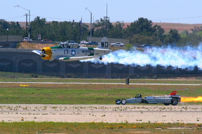 IMG_8236 Smoke-n-Thunder Jet Car