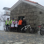 2013_01_13_Sta_Marinha