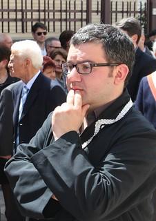 Giovanni Settanni