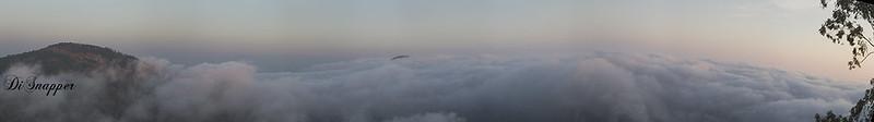 IMG_0939 Panorama ds