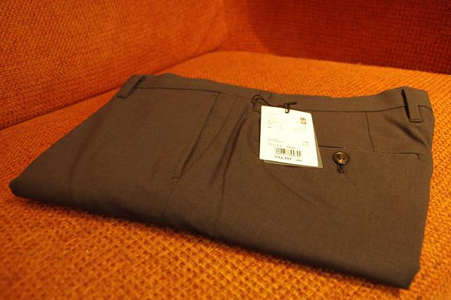 ファッション通販セール.com_448