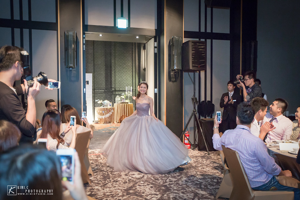 2015.10.17 Wedding Record-152
