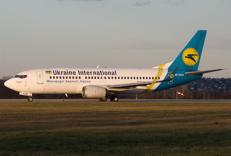 Több európai országba is korlátozás nélkül repülhetnek az ukránok