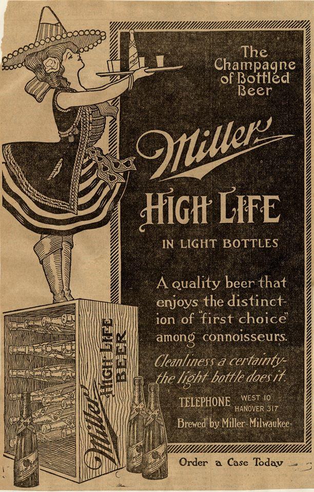 Miller-HL-old