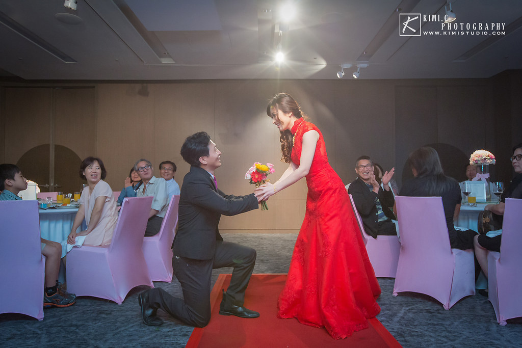 2015.06.21 Wedding Record-098