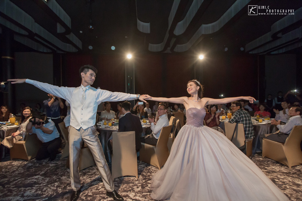 2015.10.17 Wedding Record-156
