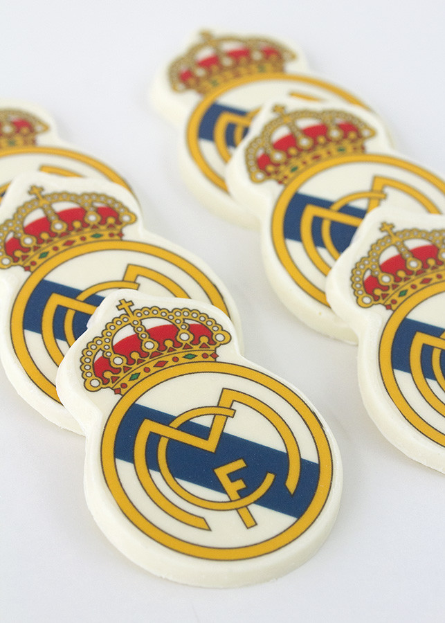 chocotransfer real madrid