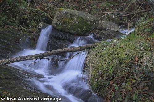 Parque Natural de Gorbeia #Orozko #DePaseoConLarri #Flickr -2883