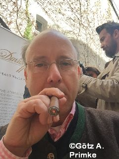 Davidoff_Chefs_Edition_Apr_2016_016