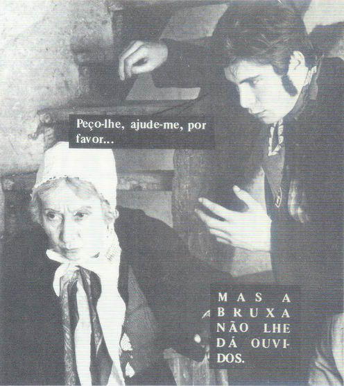 Modas e Bordados, No. 3187, 7 Março 1973 - 39a