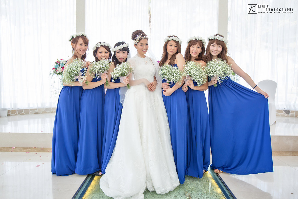 2015.10.17 Wedding Record-092