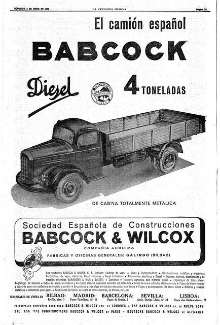 LVG1958 Babcock cabina metàl·lica_1