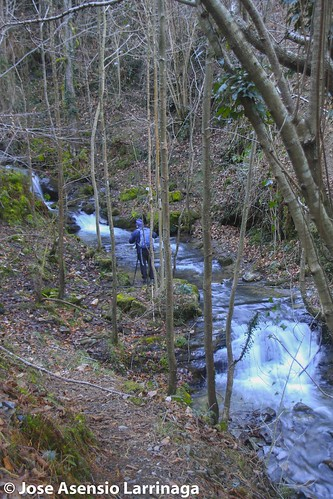 Parque Natural de Gorbeia #Orozko #DePaseoConLarri #Flickr -2925