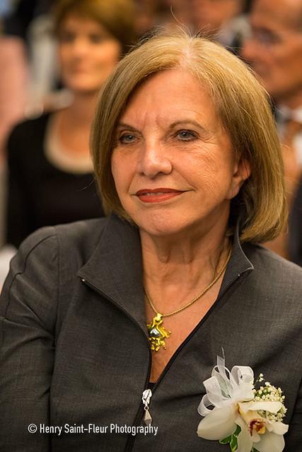 2015.05.14 Célébrons les 5 ans de la Gouvernance au Féminin
