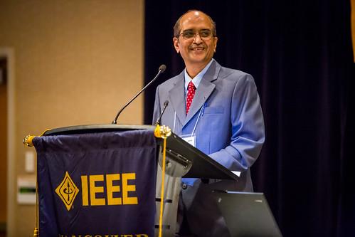 081_IEEE2016
