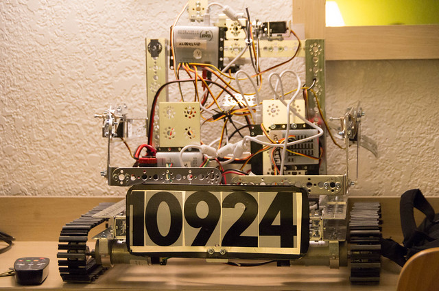IMGP7710