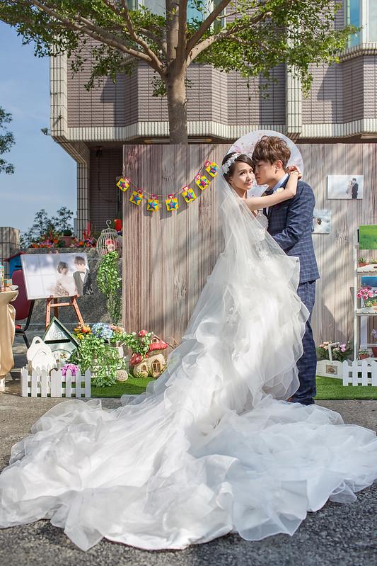 2016.01.09_世耀&惠婷_婚禮紀錄_0747