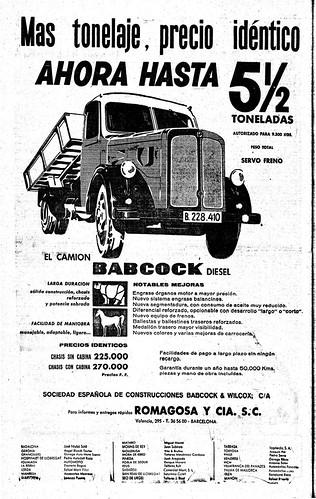LVG1962 Babcock 5 tones i mitja_1