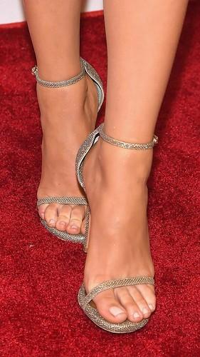Blake Lively feet (28) | Flickr - Photo Sharing! Blake Lively