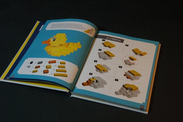 Livro As Figuras que Fazes (2)