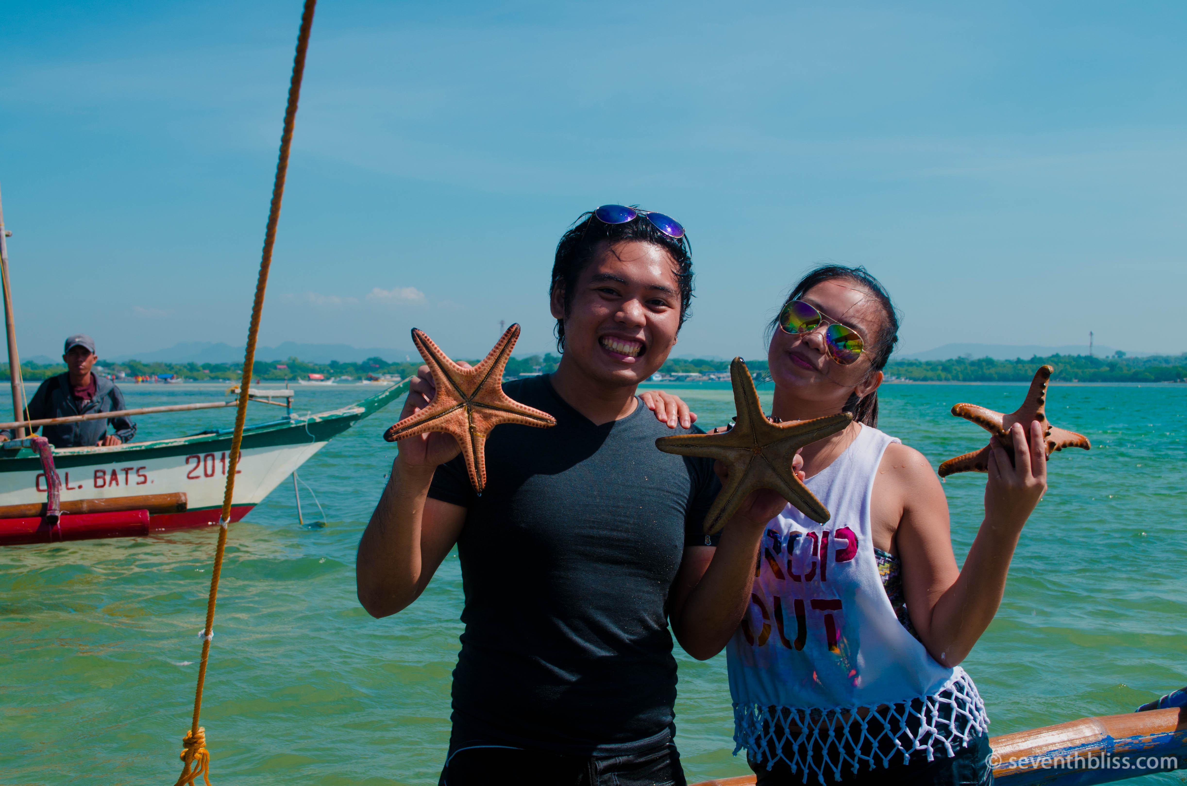 seventhbliss_burot_beach_calatagan_batangas (53)
