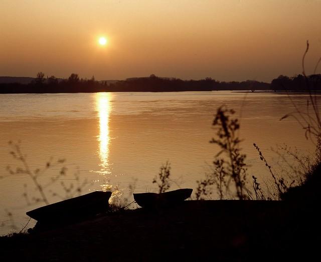 Ambiances de Loire