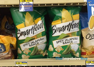 Smart Food Popcorn Sale Hamilton Ontario
