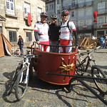 2014_05_24_Braga_Romana
