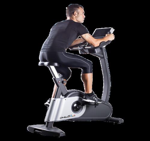 Vélo droit Impéria Ortus Fitness