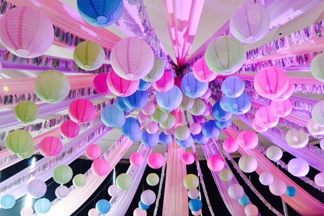 ceiling (6).e