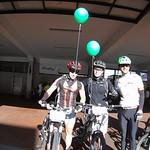 2015_04_19_SolidarioBAmarelos