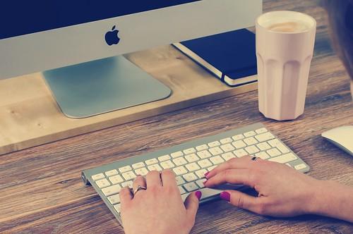 mac-hands-typing-milkkshake