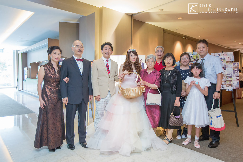 2015.06.21 Wedding Record-148