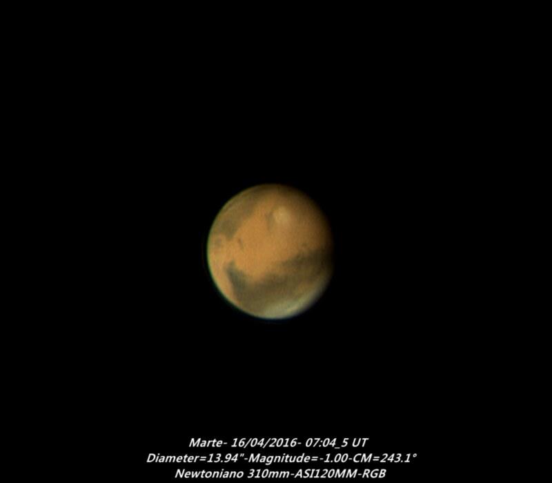 Marte Syrtis Major 25864732543_fa1988912d_c