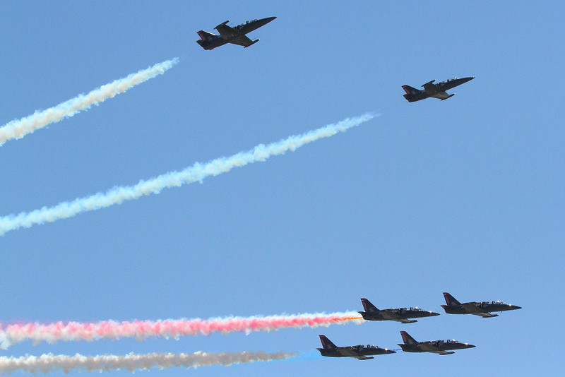 IMG_8307 Patriots Jet Team