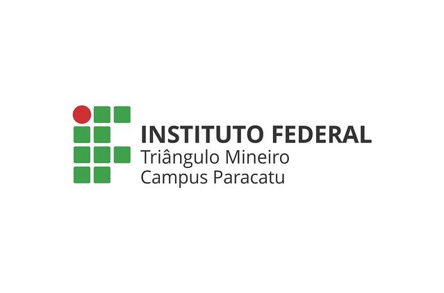 IFTM Campus Paracatu