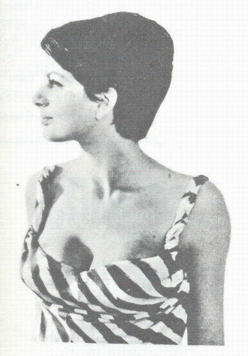 Modas e Bordados, No. 3187, 7 Março 1973 - 36a