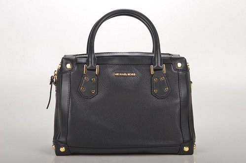 michael kors taryn md satchel handtasche 30s6gtbs2l kalbsl flickr. Black Bedroom Furniture Sets. Home Design Ideas