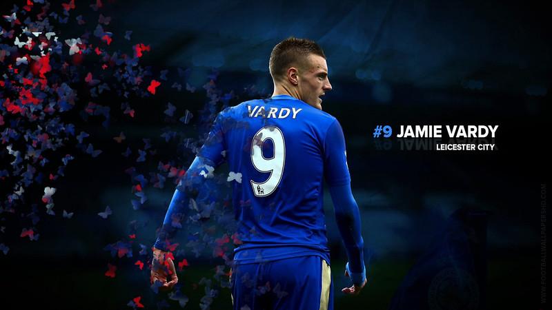 Jamie-Vardy-Lưeicester-City