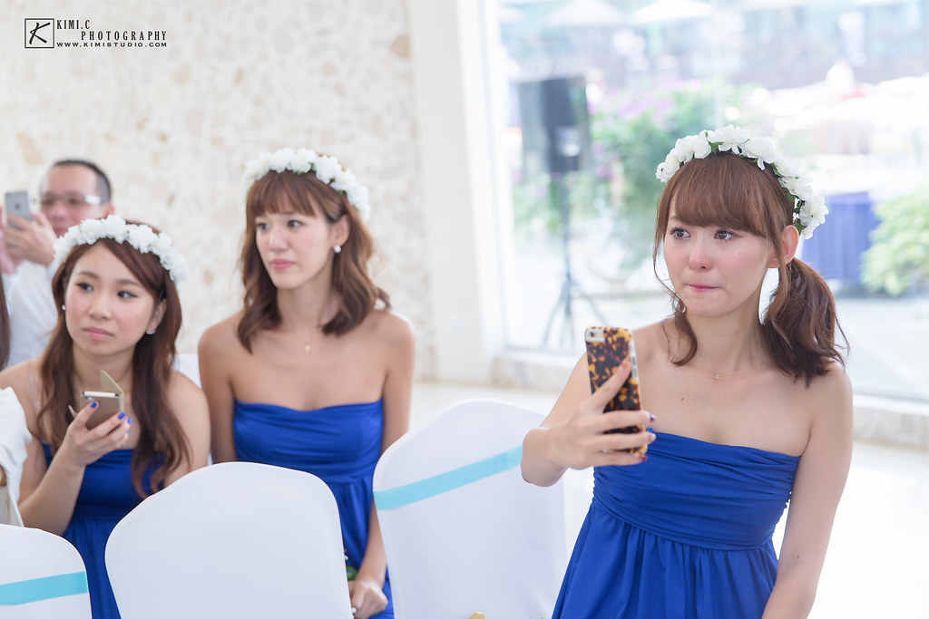 2015.10.17 Wedding Record-030