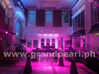 Lights_Rental_www.grandpearl.ph