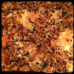 #RellaRoni #baked #pasta #macaroni #homemade #CucinaDelloZio -
